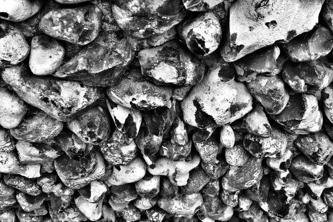 Details Monochrome Monoart Blackandwhite Shades Of Grey