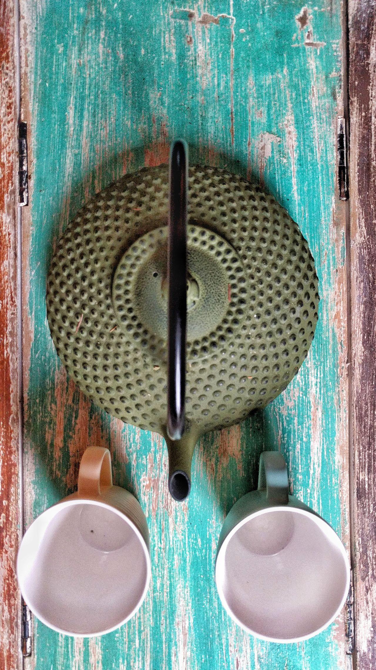 Tea Time Tea Teapot Tea Ceremony Refreshment Relaxing Textured  Close-up Indoors  Drink Mugs Tea Mug Welness Herb Tea Lieblingsteil