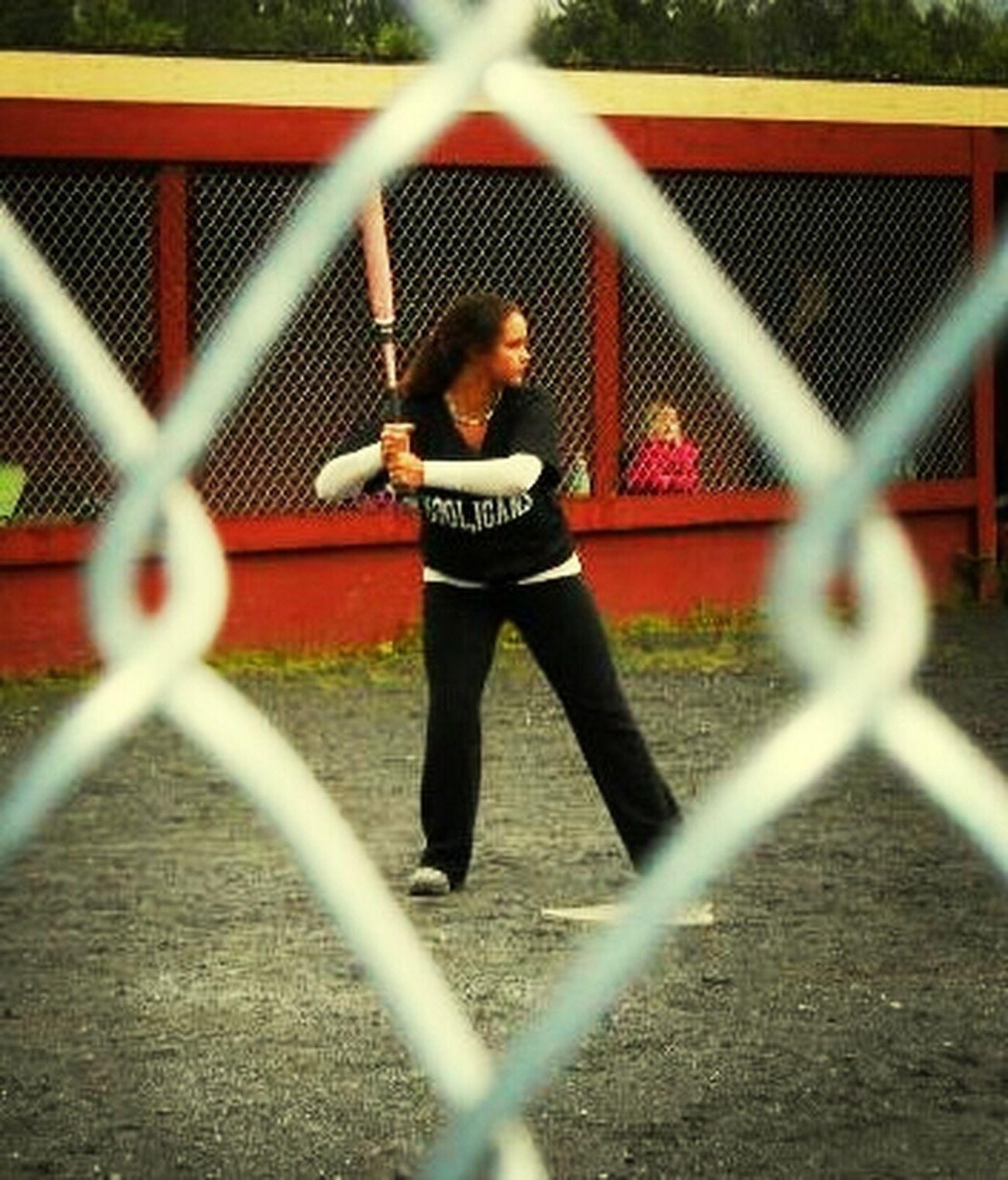 Playing The Game My Sport Enjoying Life My Crazy Beautiful Self