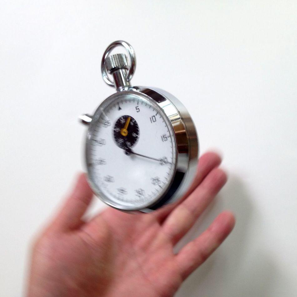 Beautiful stock photos of time, Benito Juárez, Blurred Motion, Day, Deadline