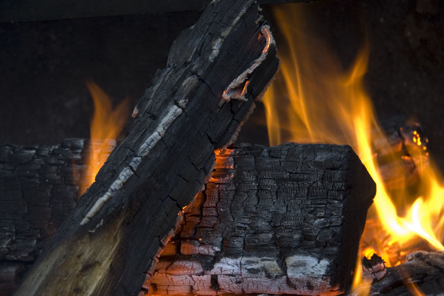 campfire - logs going up in flames Blaze Burning Burning Campfire Camping Cozy Fire Fire - Natural Phenomenon Flame Flame Glowing Glowing In The Dark Heat - Temperature Hot Light Log Night No People Outdoor Life Outdoors Smoke Tree Trunk Wild West Wood Wood - Material Welcome To Black