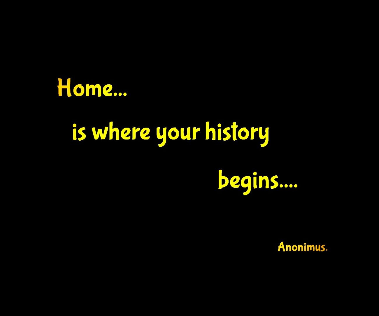 """So... Let's make it... Our place called """"Home""""... ? Quote Place Called Home Thoughts Risks Taking Risks"""