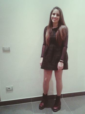 party <3