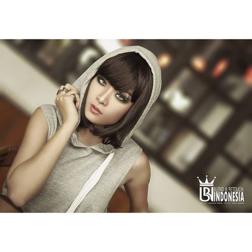 Learn Fg: Pangeran Tampan Blendnretouchindonesia Retouch Beauty Mood models sbaphotography like4like likeforfollow