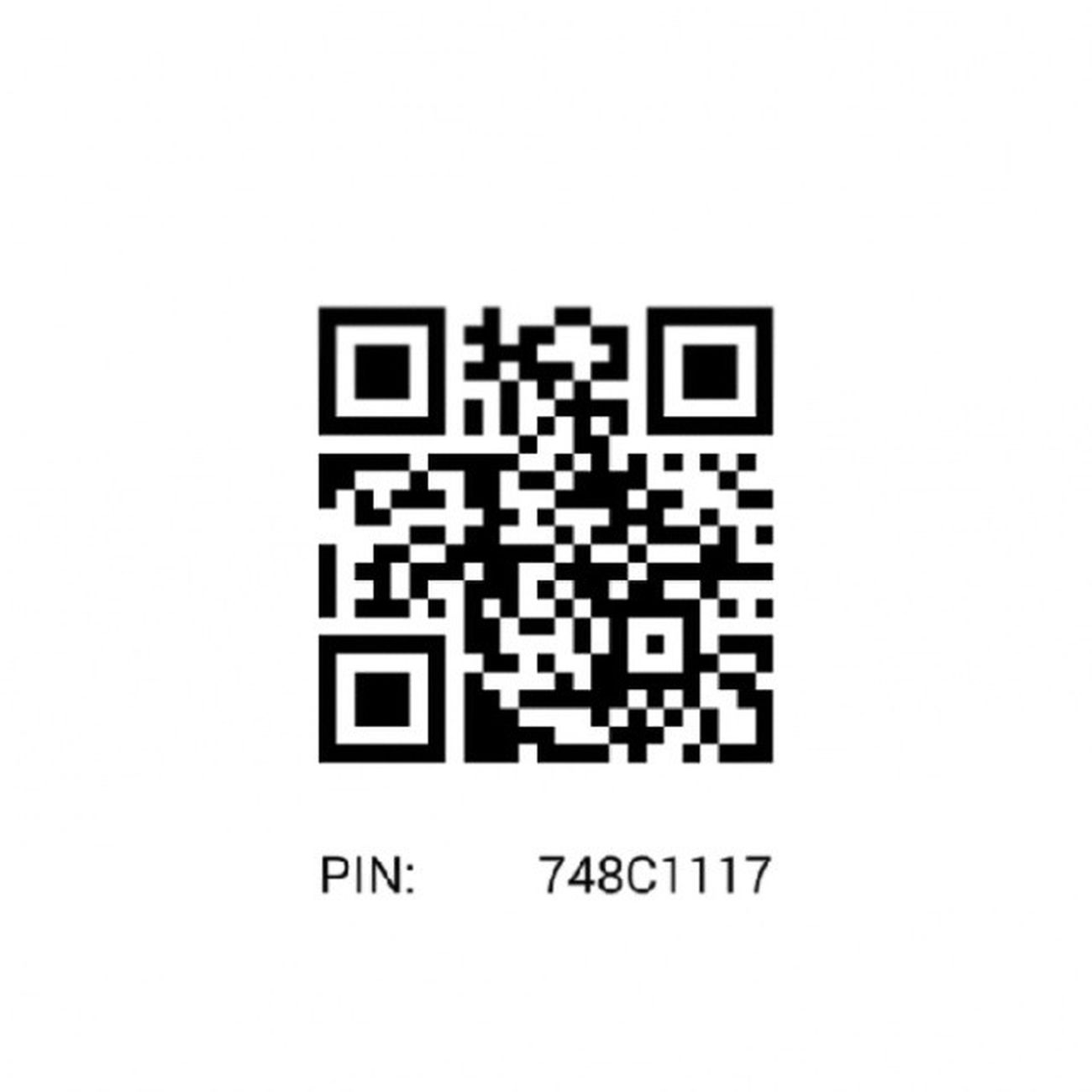 Bbm Newbbm Readd Thanks  sorry