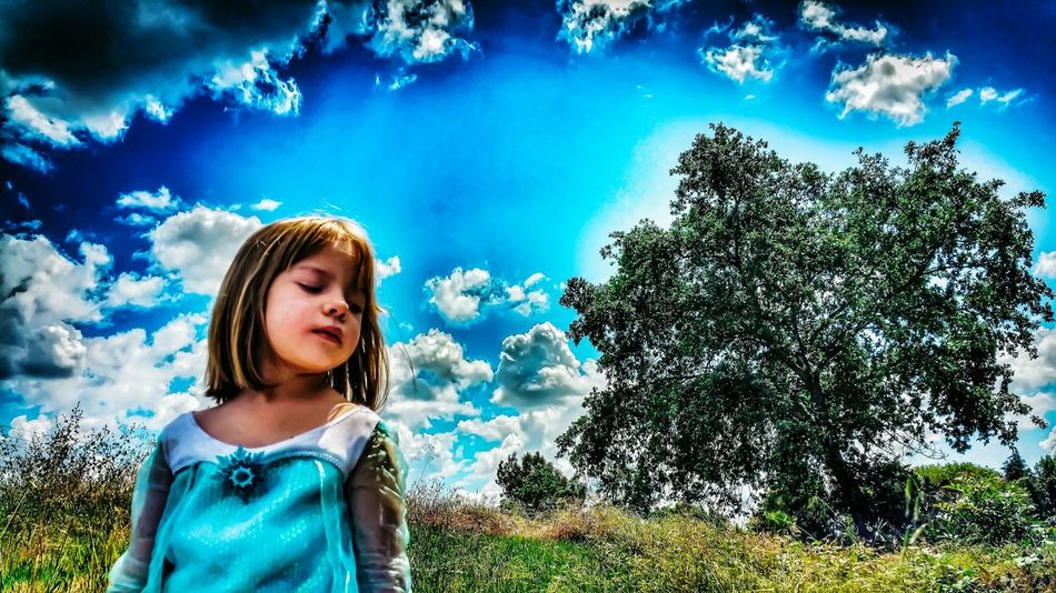 Springtime Photo Of The Day Color Photography Photography Is Life Camera Love Photo Art EyeEm Best Shots Beautiful Clouds And Sky Love Art Enjoying Life
