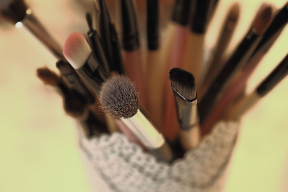 Cool_capture_ Canonphotography Taking Photos Beauty Brushes Makeuptool