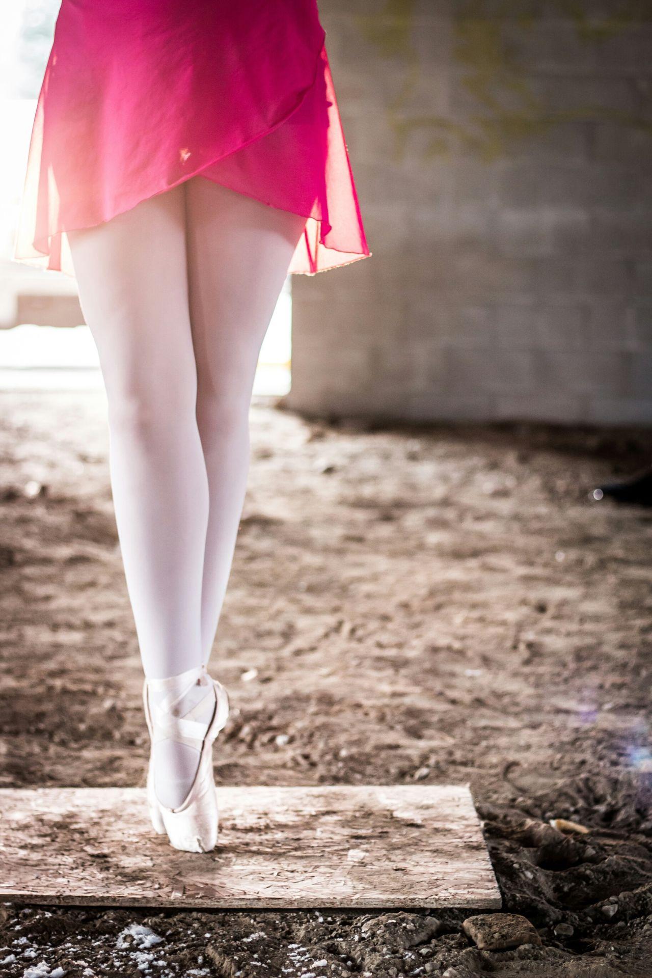 Beautiful stock photos of ballet, Arts Culture And Entertainment, Ballet, Ballet Dancer, Ballet Shoe