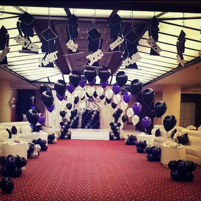 beat day in my life, finally graduated♡ أخيراً تخرجت Graduation Omg *.* Party Party Girls