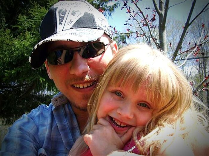 Selfies with my lil girl when she was 3 about 6 years ago. Taking Photos Check This Out Enjoying Life Cheese! MyHeart&SouL Mylittlegirl Snapshots Of Life