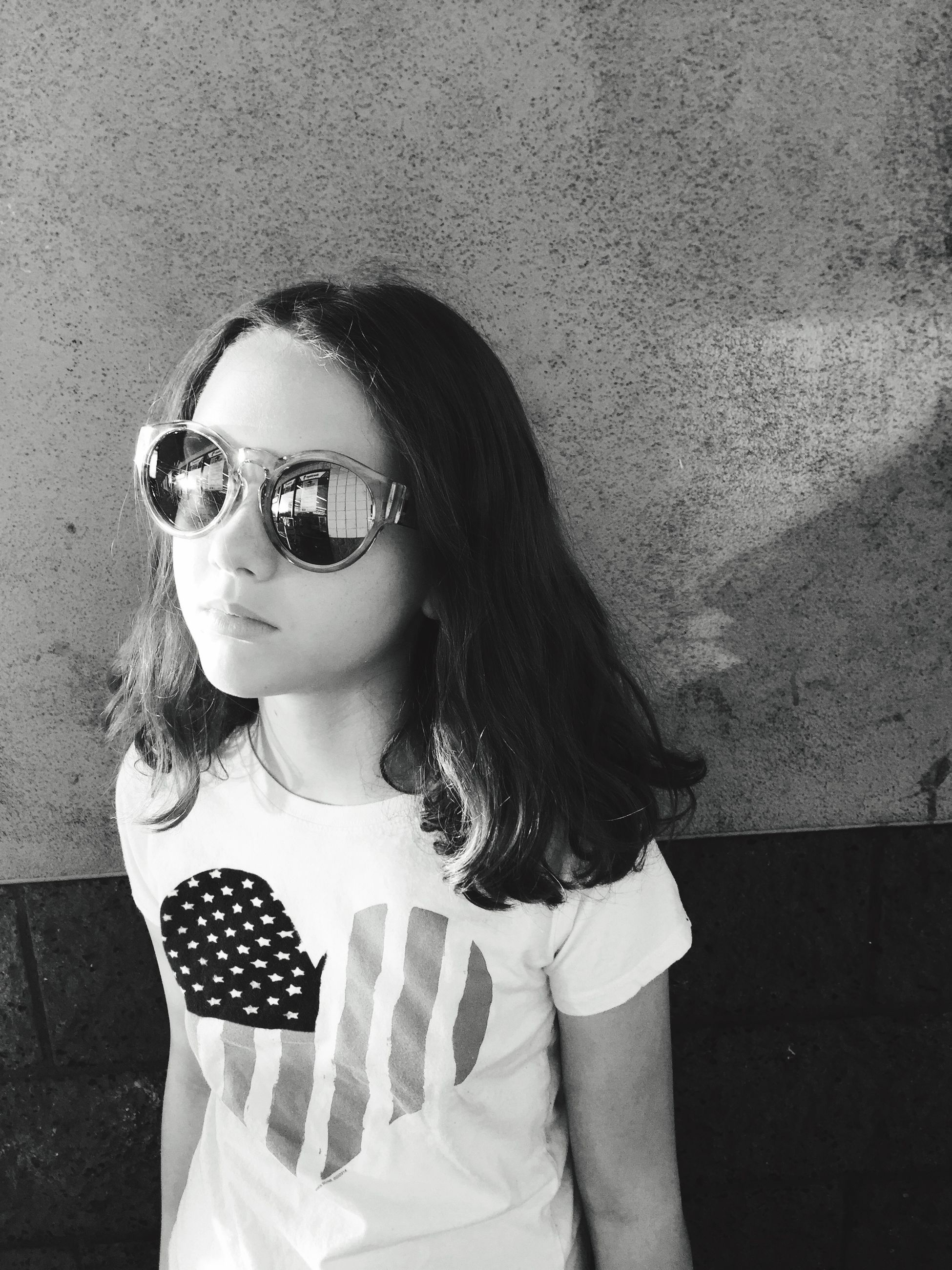 Hanging Out Love This Kid My April Bear Beautiful Portrait Of America American girl Model Cheese! Black & White Love Your Kids 💋💜 Taking Photos