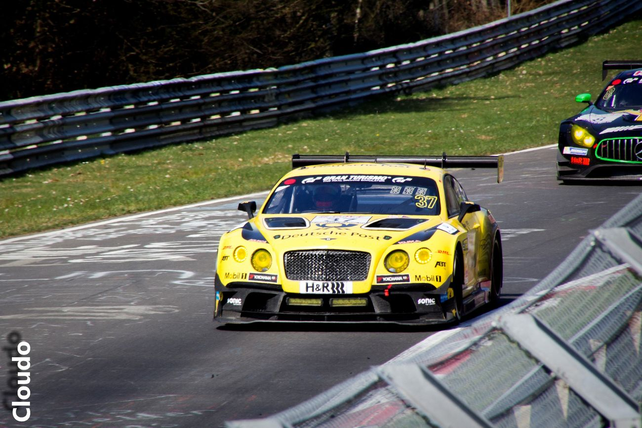 Auto Racing Car Land Vehicle Motorsport Nurburgring Racecar Sports Race Sports Track