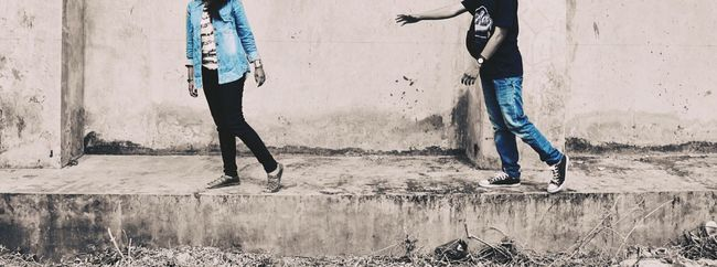 dont go! Niceshots Classic Amazing Place Taking Photos Closefriends Love Streetphotography Indonesianpeople