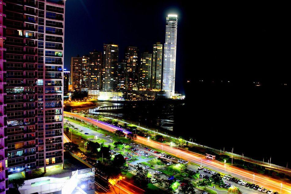 Panamá Ciudaddepanama