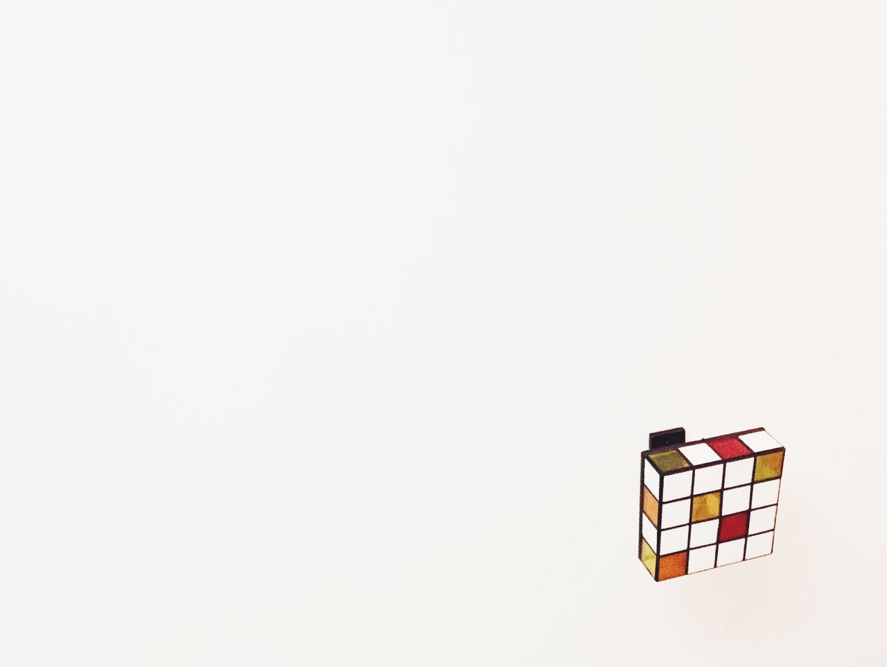 Beautiful stock photos of puzzle, Childhood, Clear Sky, Copy Space, Cubicle