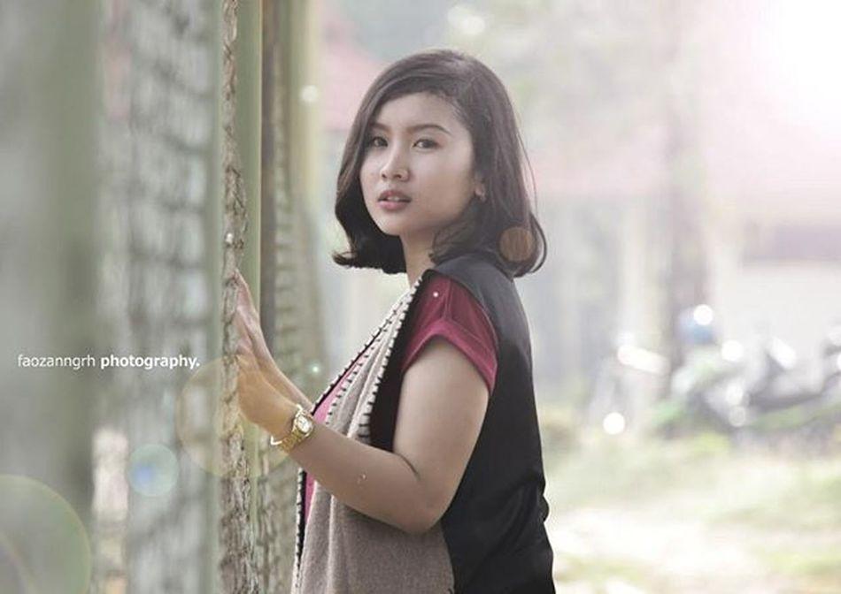 Photomodel Photographyindonesia IndonesiaPhotography Moodmodel Potrait Landscape Modeling Model VSCO Instagood Vscocam Girl Instamood Like4like