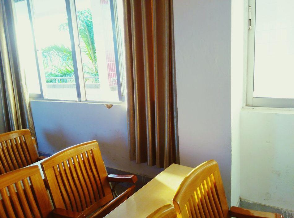 Classroom SUNSHINEDAY♡ Smile❤ Doors