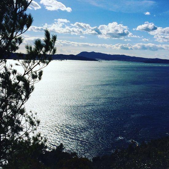 Toulon LaGarde Sud France