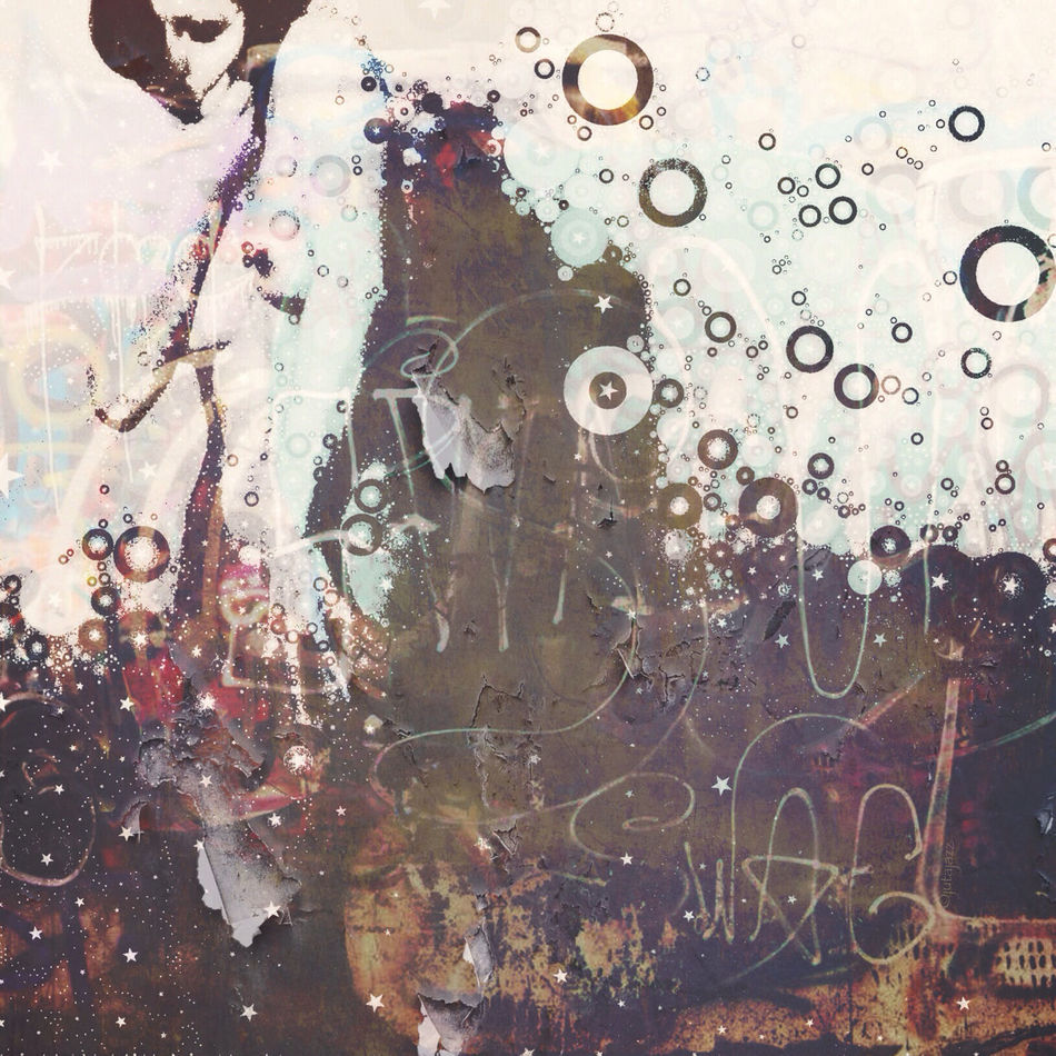 untitled WeAreJuxt.com AMPt_community NEM Submissions NEM Mind NEM Painterly NEM Mood NEM Self Mob Fiction NEM Avantgarde
