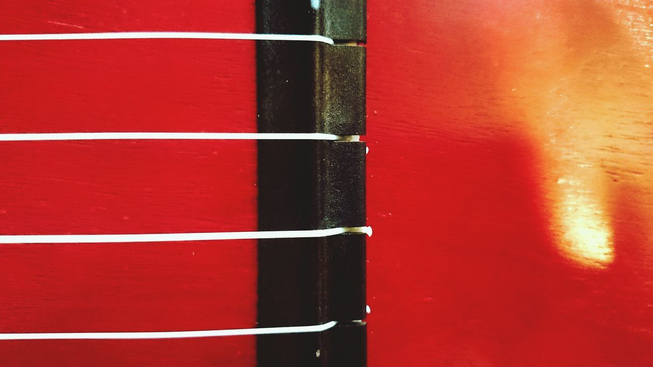 Beautiful stock photos of guitar, Acoustic Guitar, Arts Culture And Entertainment, Backgrounds, Extreme Close-up