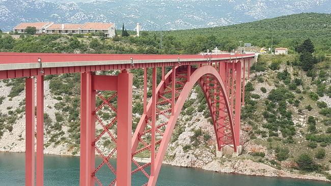 Bridge Over Water Bridge Bridge View Bridges Bridgesaroundtheworld Bridges_aroundtheworld Bridge Photography Bridge Construction Croatia Croatia ♡ Croatia ❤ Croatia Full Of Life Croatian_islands Bungee Jumping Bungee Jump Bungeejumping Bungeejump