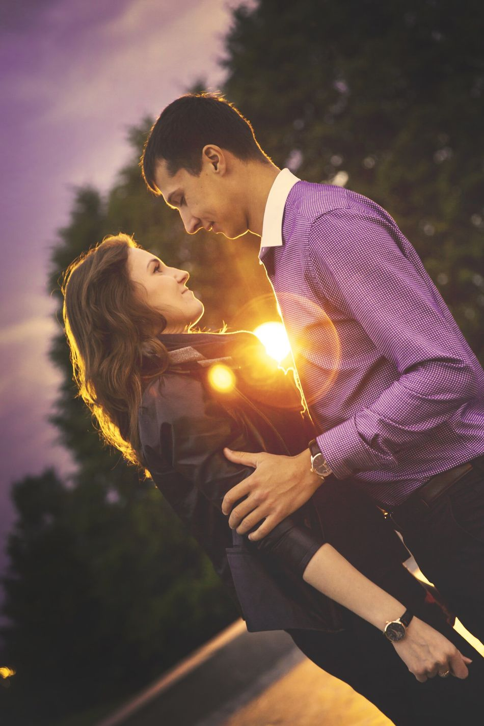 Дмитров Love Lovestory влюбленные лавстори любовь СЧАСТЬЕ парочка красиво мило