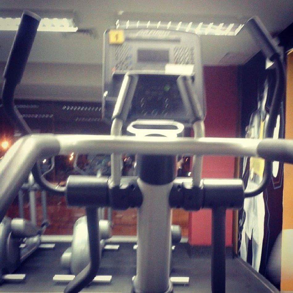 Me enamore de una escaladora Igersperu Fitness Buenosdiasperu Goldgym gym training