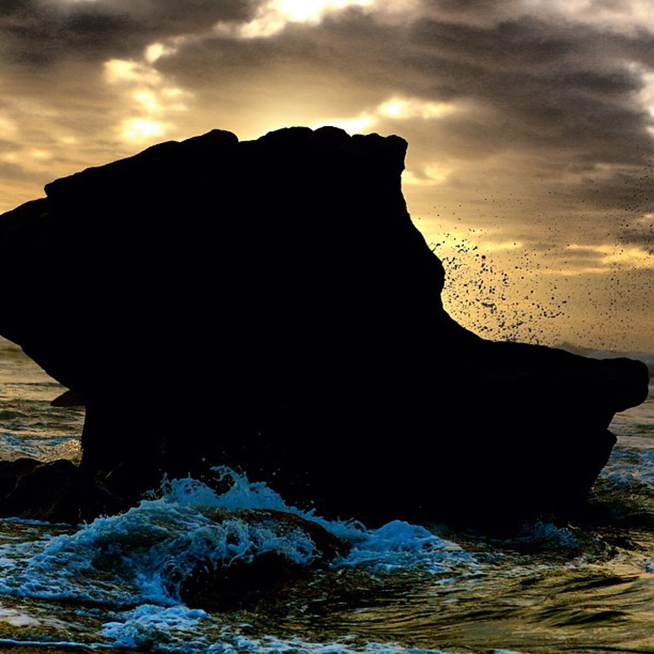 #figueira #figueiradafoz #igers #igersfigueira #igers_figueira #portugaligers #portugaloteuolhar #portugal_em_fotos #portugaldenorteasul #p3top #iphone5 #iphonesia #iphoneonly #iphonegraphy #iphonephotography #instagood #instagram #instalove #instamood #i Instagood Instalove Beach Iphonegraphy Sun Figueira Sunset Igersfigueira Figueiradafoz Canon Portugaligers Iphoneonly Portugaldenorteasul Iphonesia Buarcos Instagram Iphonephotography Portugaloteuolhar IPhone5 Eos650 Instamood Igers_figueira P3top Portugal_em_fotos Igers Instagramers Ig_portugal