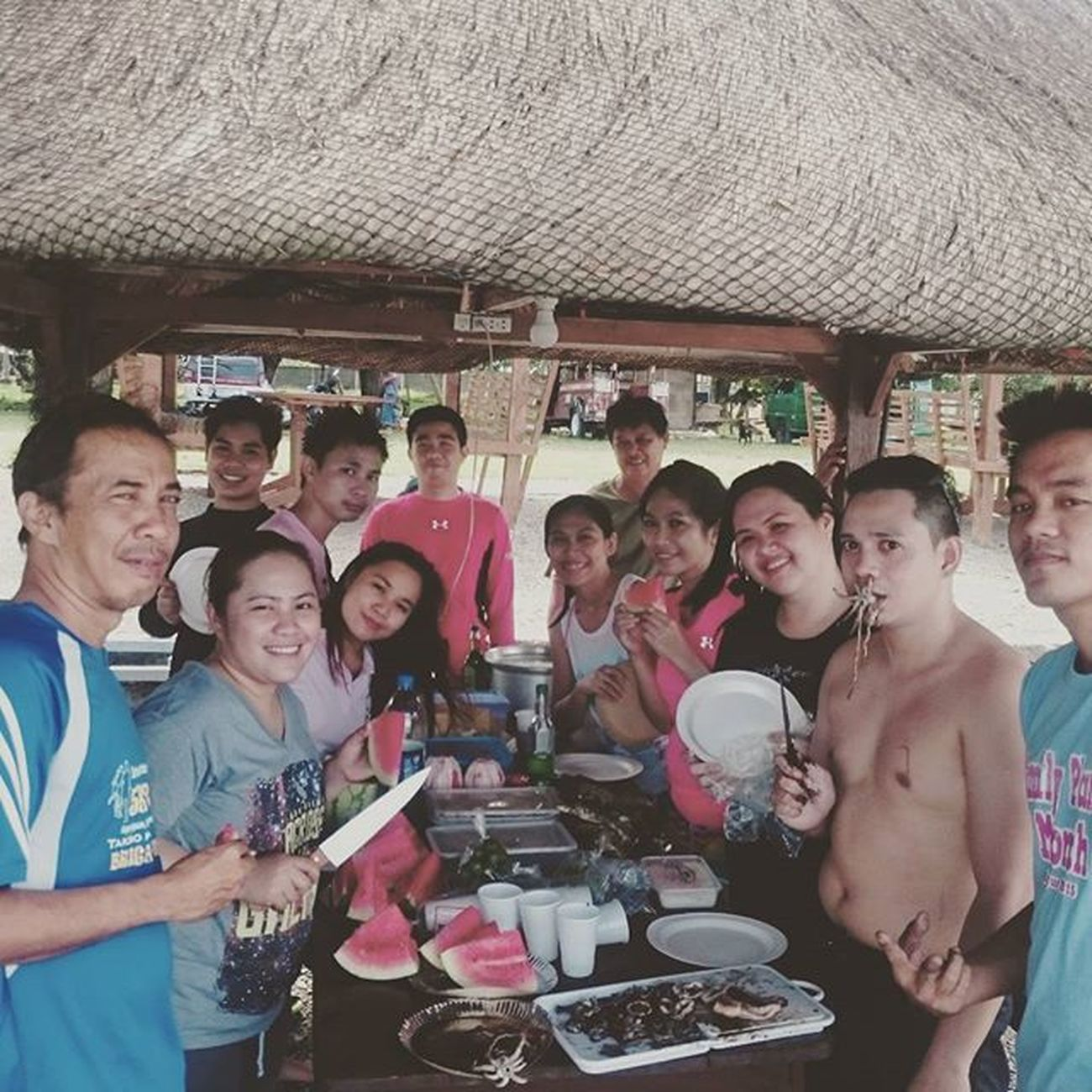 HAPPY BAYWATCH PESKIES. November182015 Escapade PlainHappiness