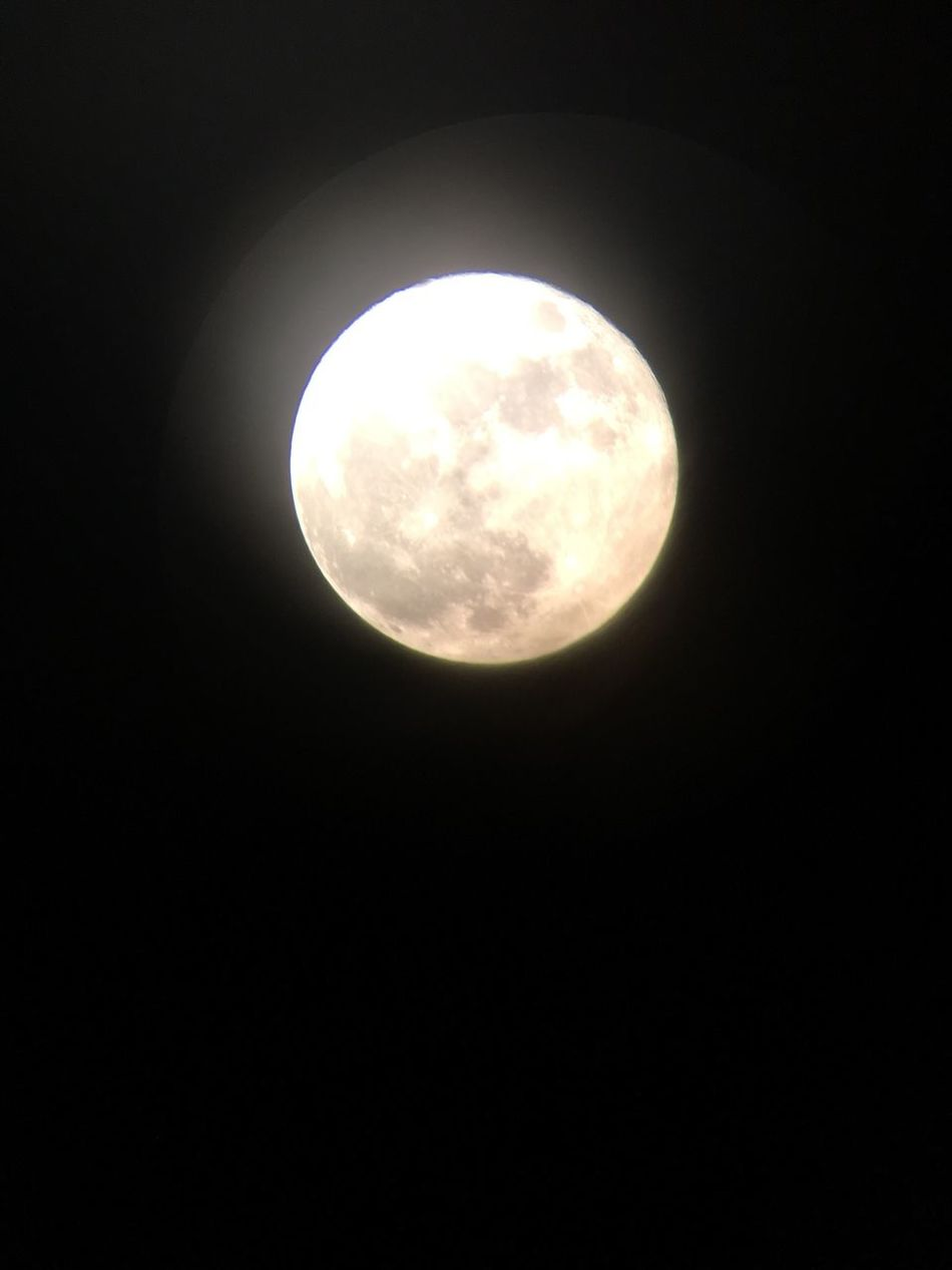 Super moon 14November2016 ... Moon Supermoon2016 Nature_collection Beauty In Nature Tranquility EyeEm Best Shots Astronomy EyeEm Best Shots - Nature Sunset #sun #clouds #skylovers #sky #nature #beautifulinnature #naturalbeauty #photography #landscape Moon Surface