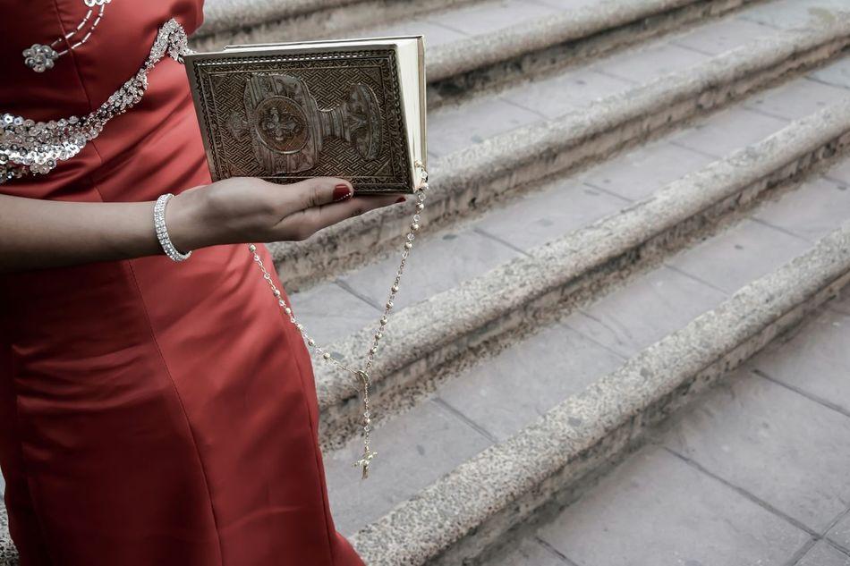 Beautiful stock photos of bible, Bead, Catholicism, Christianity, Close-Up