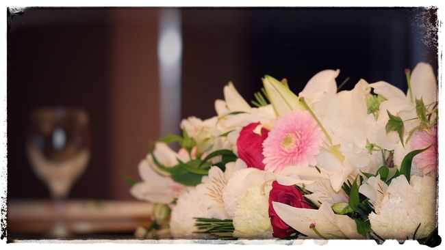Bridal Flowers Flower Flowerporn Flower Arangement Bridal Photoshoot Sweet Happy Happiness