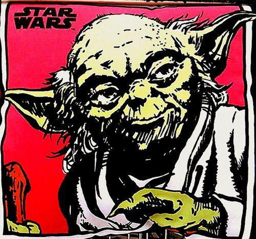Star Wars Starwars T Shirt Yoda☆StarWars T Shirts StarWars☆Tshirts May The 4th Be With You The Force Awakens Yoda Tshirt May The Force Be With You Tees Master Yoda Yoda Starwars Tshirts T Shirt Tee Shirt Starwarstshirt Starwarstshirts Feel The Force StarWars☆ StarWarsCollection May The Fourth Be With You MayTheForceBeWithyou StarWars☆Yoda