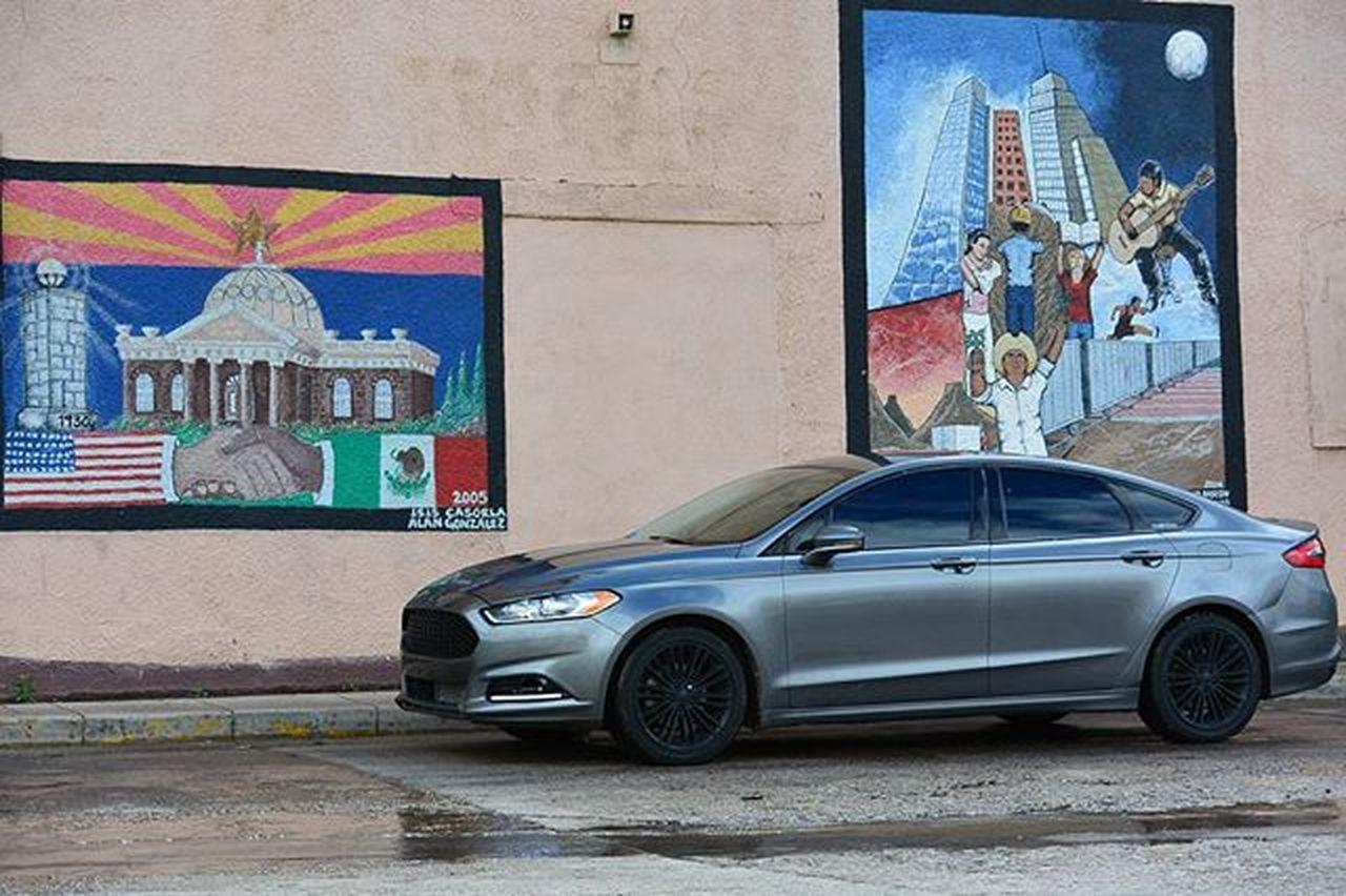 Happy birthday to me. Anyone wanna chip in for car parts? 😂 ------------------------------------------------ 2gfusions | Fusionnation | Ford | Fusion | Fordfusion | Fordsofinstagram | Fordmafia | Fordfusionclub | Ecoboost | Turbo | Steeda | Steedaautosports | Steedafusion | Diodedynamics | Drivebright | Morimoto | Theretrofitsource | Sct | Scttuner | IGCarEnthusiast | Frenchyscustoms | LED | Plastidip | Nikon | Nikon 1 | j3 ------------------------------------------------ @goodeye906 | @sctperformance | @diodedynamics | @theretrofitsource | @steedaautosports | @boombaracinginc | @ford | @fordfusionclub | @fusionnation | @2gfusions | @theoriginalfordmafia | @ford.daily | @fordfusioncrew | @modified_fords_