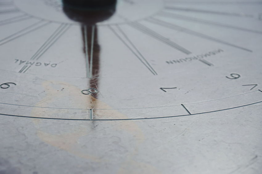 Kompass Close-up Compass Day Education Geometry Indoors  Kompas Kompass Light Metal Metallic Musical Note No People Thingvellir Thingvellir National Park þingvellir Þingvellir National Park