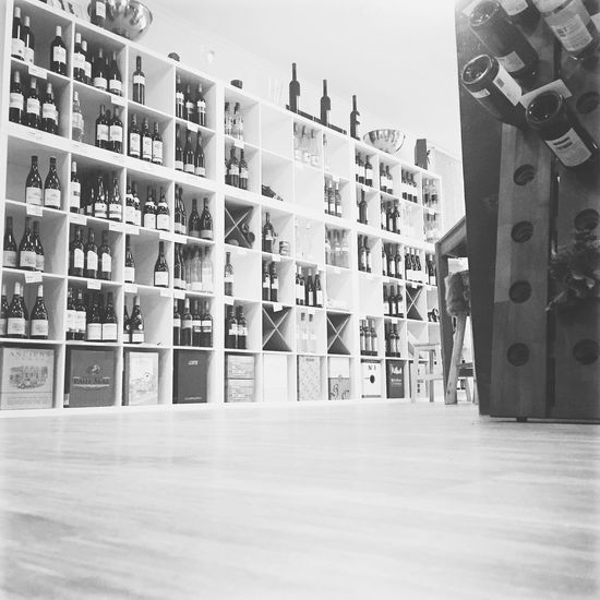 Built Structure Architecture Wine Time Togetherness Wine Wine Shop Riesling Old Buildings Fachwerk Fachwerkhaus Wine Moments