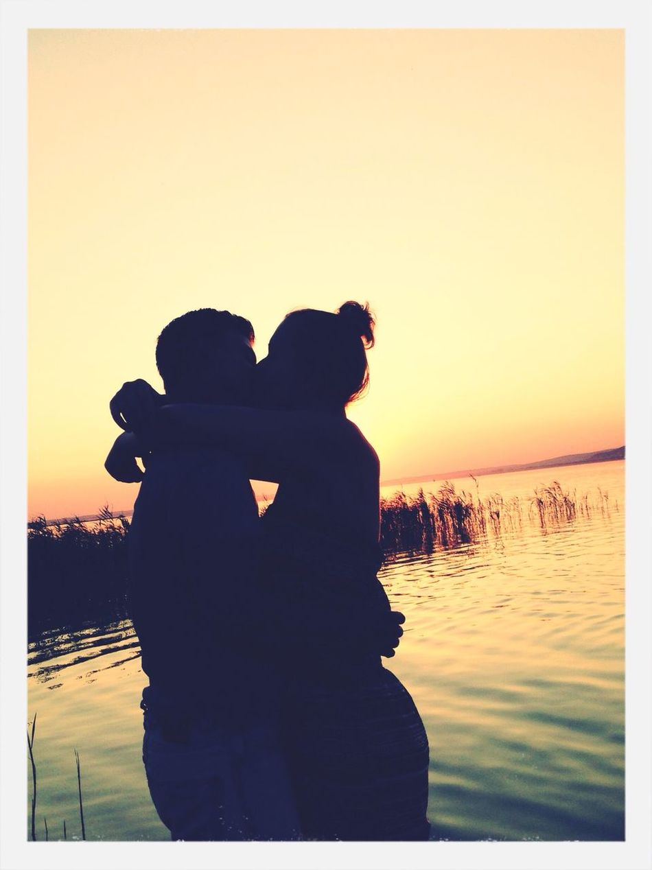 Urlaub 2014 Love Beautiful