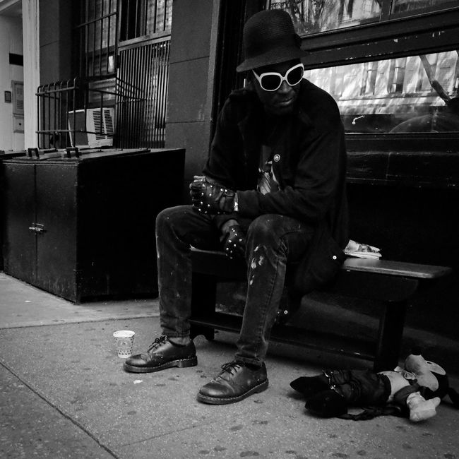 East village NYC Showcase July This Week On Eyeem New York ❤ The Week On Eyem Streetphotography Street Photography Eyeemphotography Candid New York City Streetphoto Street Life Black & White Streetphoto_bw Blackandwhite Blackandwhitephotography Bw Bnw Ricoh Gr Black And White Photography