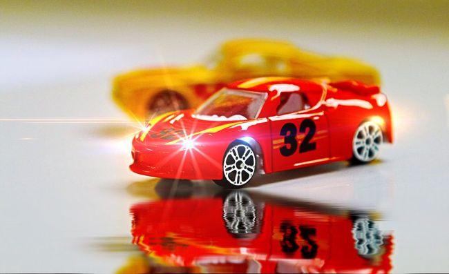 Speed cars, Toy car, Car reflection Speed Car Sport Cars Cars Mirror Picture Mirror Mirror Reflection Showcase First Eyeem Photo ToyCar Car Reflection