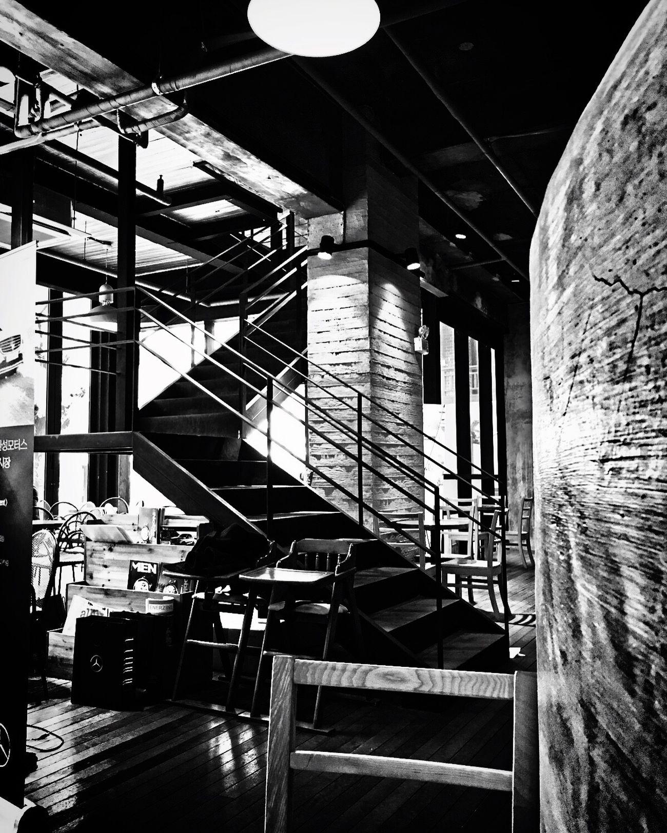커피영감!!! Architecture 부산 Day Coffee Inspirations 여행 휴식