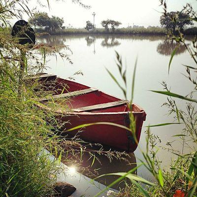 Weekends Wakeandbake Naturetrippin Privateisland Instaclick Instagramersgallery