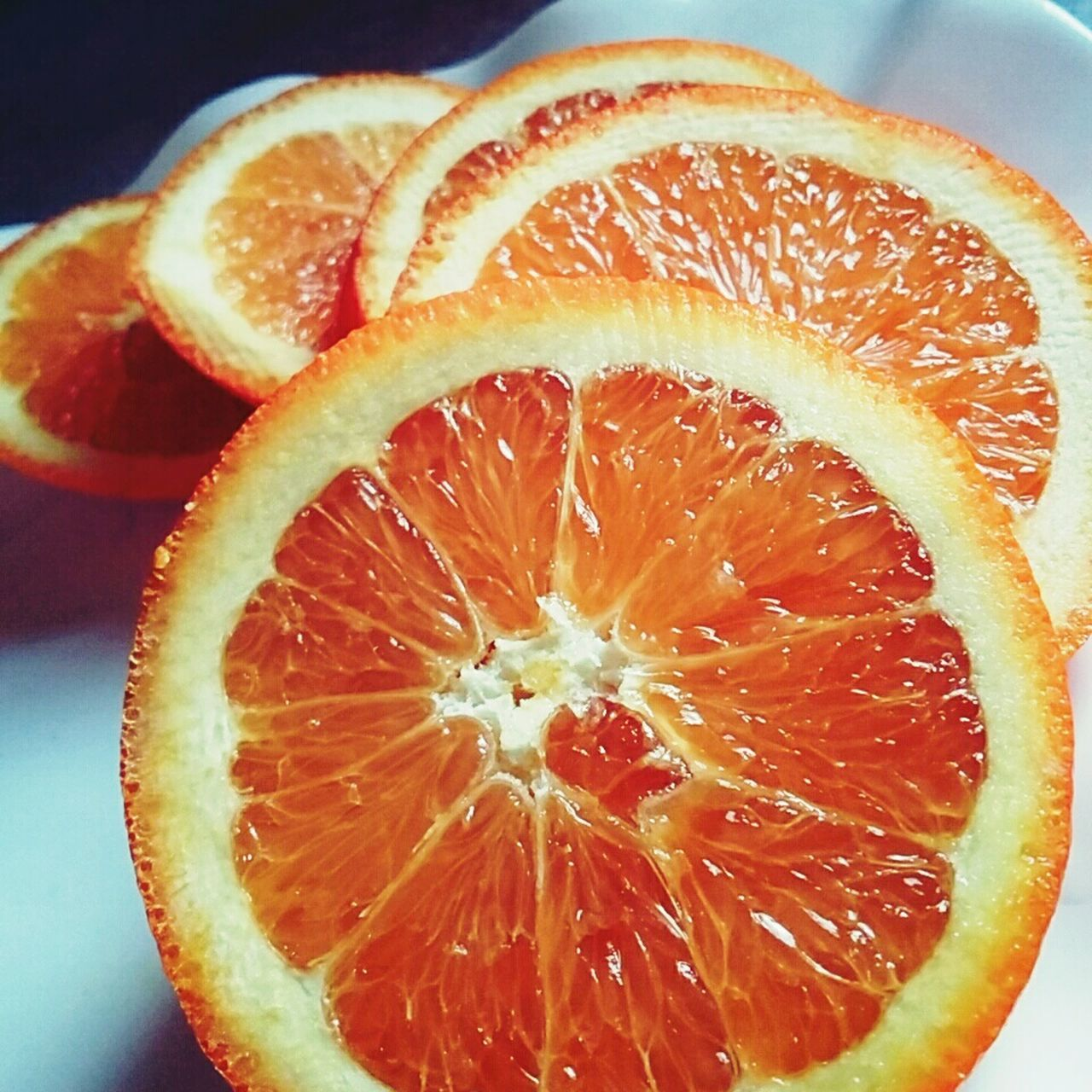 orange Fruit Citrus Fruit Freshness Juicy Orange - Fruit Food And Drink No People Blood Orange Halved Grapefruit Healthy Eating Food