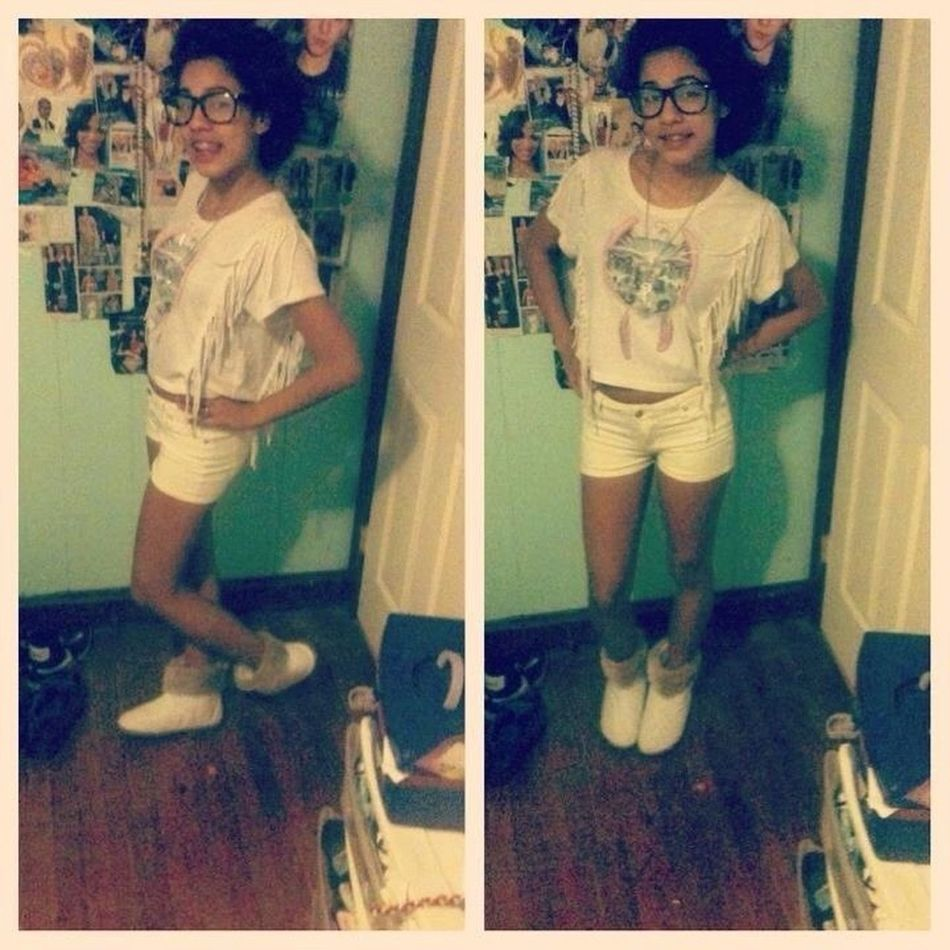 Old Picture✌