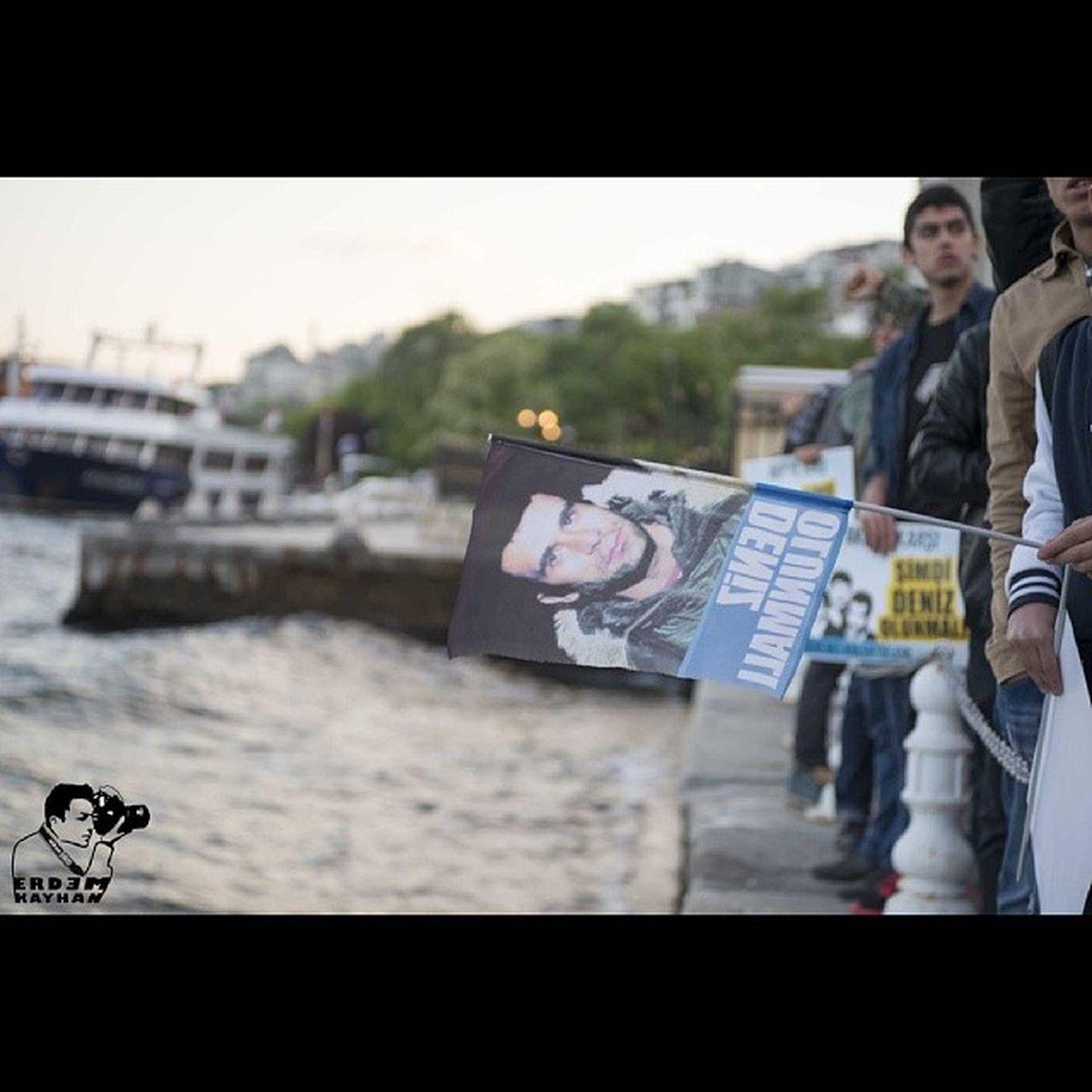 Deniz Denizler 3Fidan 6 .filo donanma nationalarmy usaarmy middleeast sea political