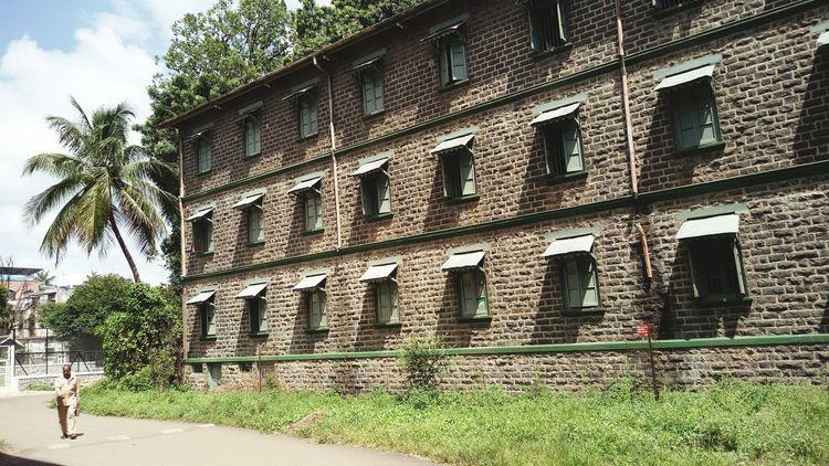 Hostel View Hostel Built Structure Architecture Building Exterior Built Structure Sky