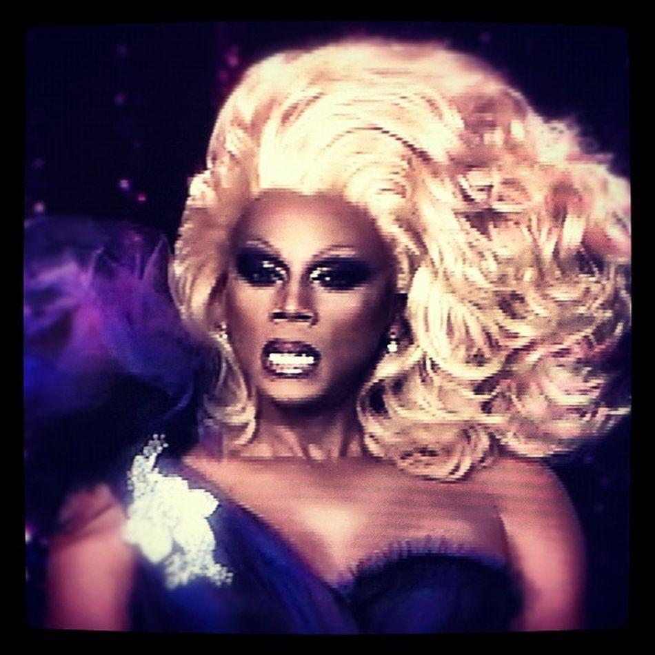 #whoFARTED #fart #heardroundtheworld #drag #ru #rupaul #dragrace #untucked #logo #stink #stinkface #hellNO #snap #queen #celebrity #tv Untucked Hellno Stinkface Fart Ru Dragrace Whofarted Heardroundtheworld Tv Snap Celebrity Logo Queen Stink Drag Rupaul