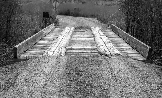 Old style tiny wooden bridge Bestoftheday Bridge Check This Out Day Diminishing Perspective Empty Empty Road Eye4photography  Footpath Formal Garden Long Narrow No People Outdoors Pathway Solitude Surface Level The Way Forward Tranquil Scene Tranquility Tree Vintage Walkway Worn Out