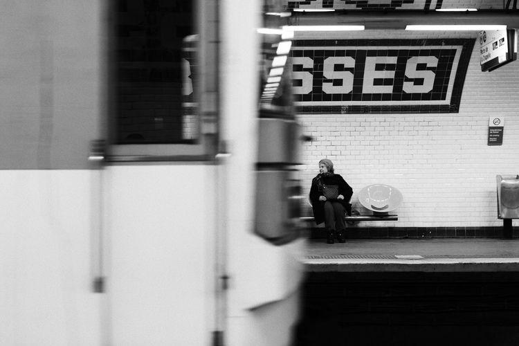 Abbesses France Metro Paris Paris Paris Je T Aime Paris Metro Paris ❤ Paris, France  Subway Metro Paris