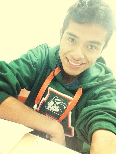 Azteca wii :D First Eyeem Photo
