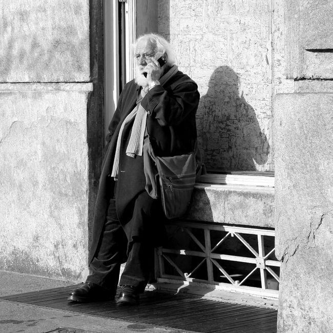 Streetphotography Blackandwhite Street Life Streetphoto_bw Bws_worldwide